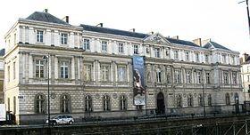 MuseeBeauxArts