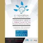 SALON E-NOVATION